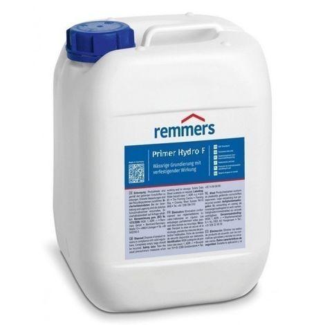 Remmers Primer Hydro F | Tiefgrund W - waessrige Grundierung
