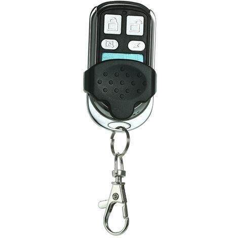 Remote Control Garage Opener Electric Garage Door Remote Control AK15-315MHz