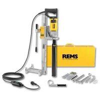 *REMS Picus S1 Set Simplex 2, 180032, 180032