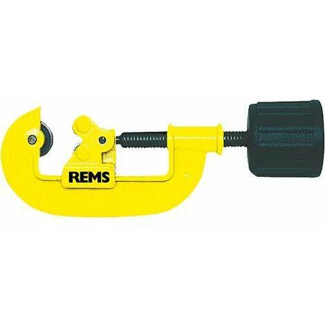 """Rems RAS Cu-INOX d 3-28 mm 1/8-1 1/8"""""""