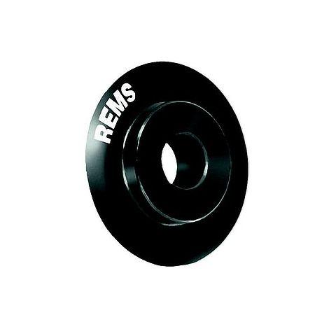 REMS Schneidrad für Rohrabschneider RAS Cu-INOX 3 - 120 mm (1/8 - 4'') - 113210