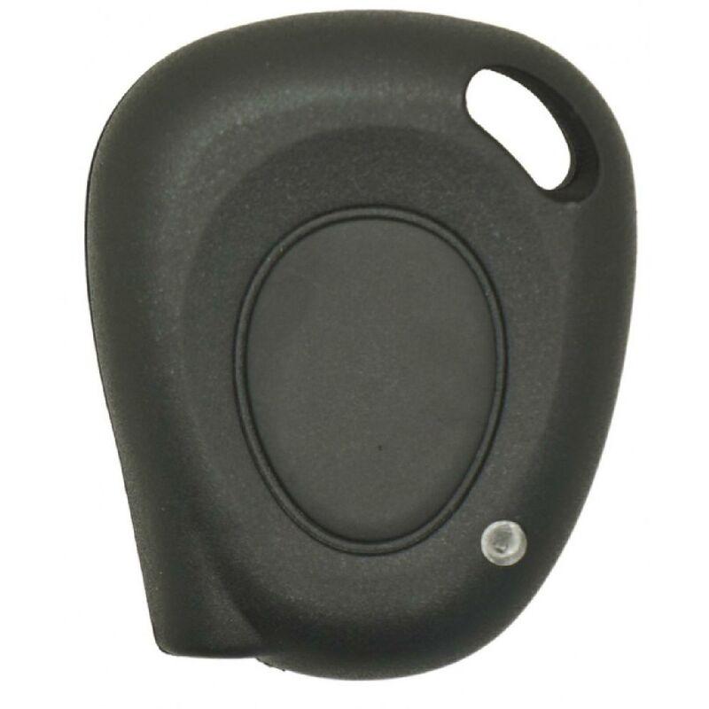 REN12 - Coque compatible avec Renault 1 bouton