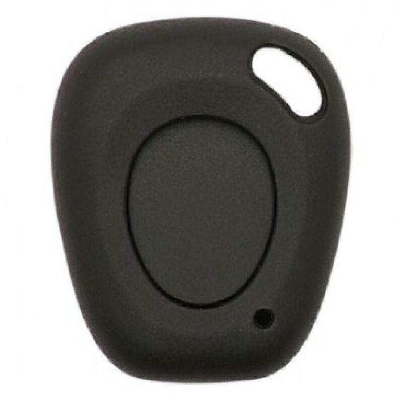 REN13 - Coque compatible avec Renault 1 bouton