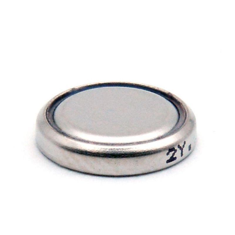 227540ccd Renata / Swatch Group - Pila botón óxido de plata 371 RENATA 1.55V 40mAh -  PBO7389-1