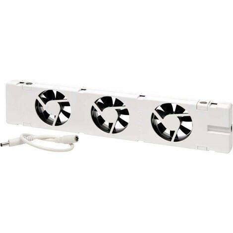 Renfort pour radiateur Speed Comfort 8719324414586