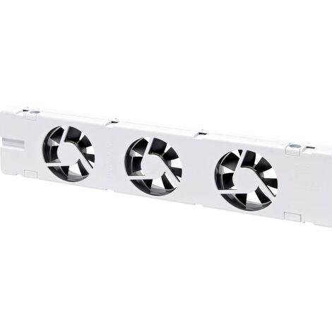 Renfort pour radiateur Speed Comfort Mono-Set 8719324414555
