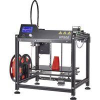 Renkforce RF500 - BSM 3D Drucker Bausatz S937351