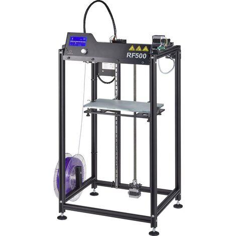 Renkforce Z-Erweiterung Passend für: RF500, renkforce RF500 Maker-Bausatz S192741