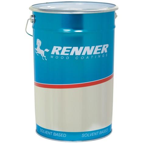 "main image of ""RENNER FONDO POLIURETANICO FL.M004 LT.5 Pz 1,0"""