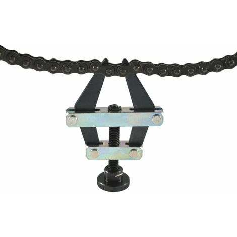 """Renold CT35 CHAIN PULLER 3/8"""" TO 3/4"""""""
