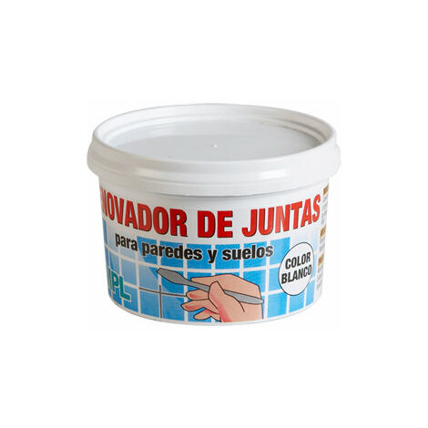 RENOVADOR DE JUNTAS 400 GR