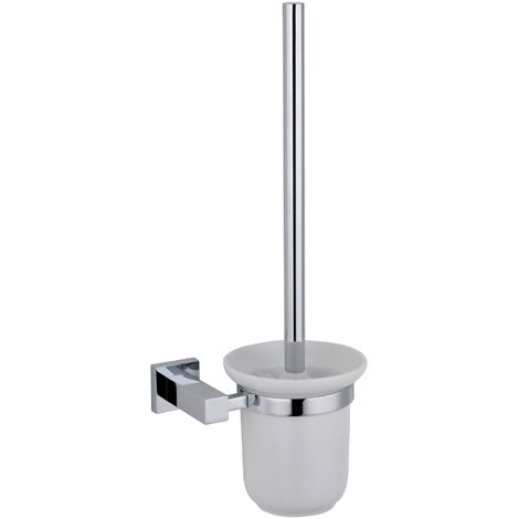 Rensa Toilet Brush & Holder