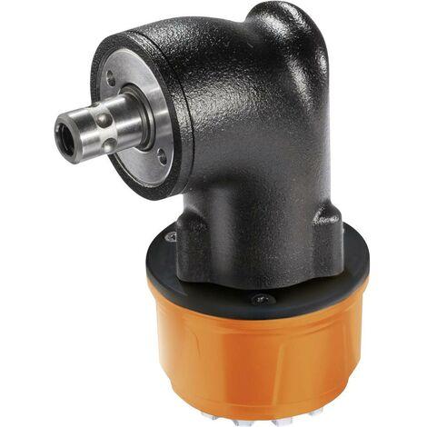 Renvoi dangle Fein 64203008010 adapté à FEIN QuickIN MAX, FEIN QuickIN 1 pc(s)