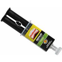 Repair Power 5 Min Epoxy Plastic 25ml (UNI1381190)