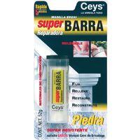 Reparador Epoxi Barra Piedra - CEYS - 505027 - 47 G