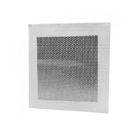 Réparateur de plaque de plâtre 15 cm Patch Up® EDMA