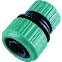 Réparateur réduit gros débit 25mm-19mm 55174C
