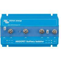 Répartiteur de charge 2 batteries Argo FET Victron (Ampérage : 200 A)