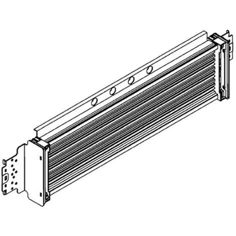 Repartiteur de ranges 250 36m avec connexion (BTTG250AM36)