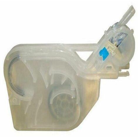 Répartiteur d'eau (223179-27307) (41026799) Lave-vaisselle 223179_2009782942728 CANDY, ROSIERES, HOOVER, ZEROWATT, BAUMATIC, GAS