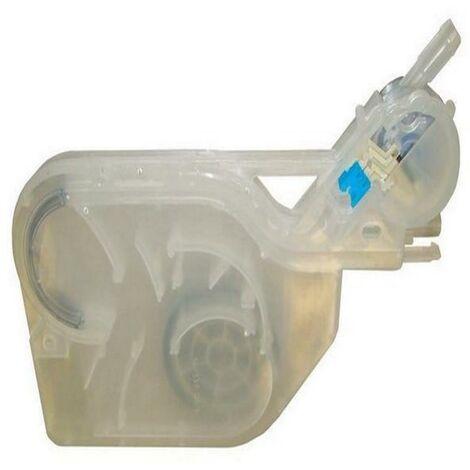 Répartiteur d'eau (223179-34472) (41026799) Lave-vaisselle 223179_5054680281988 CANDY, ROSIERES, HOOVER, ZEROWATT, BAUMATIC, GASFIRE, IBERNA