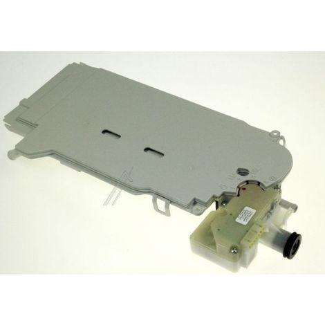 répartiteur d'eau bloc f42125 pour lave linge MIELE