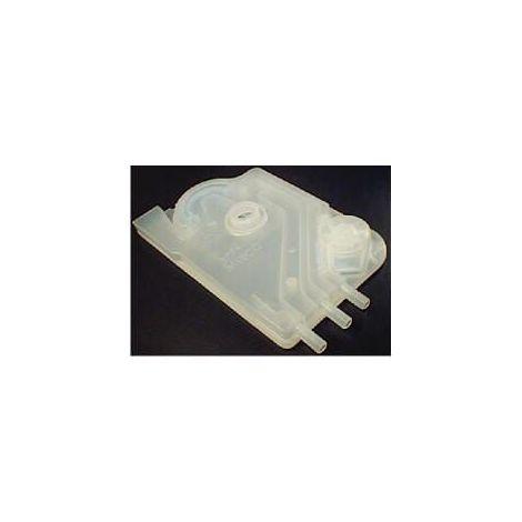 Repartiteur d'eau pour Lave-vaisselle Ariston, Lave-vaisselle Indesit, Lave-vaisselle Scholtes