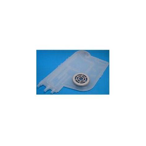 Repartiteur d'eau pour Lave-vaisselle Rosieres, Lave-vaisselle Candy, Lave-vaisselle Hoover, Lave-vaisselle Kelvinator, Lave-vaisselle Iberna, Lave-va