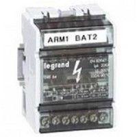 Répartiteur modulaire tétrapolaire - 100A - 4 modules - 004884 - Legrand