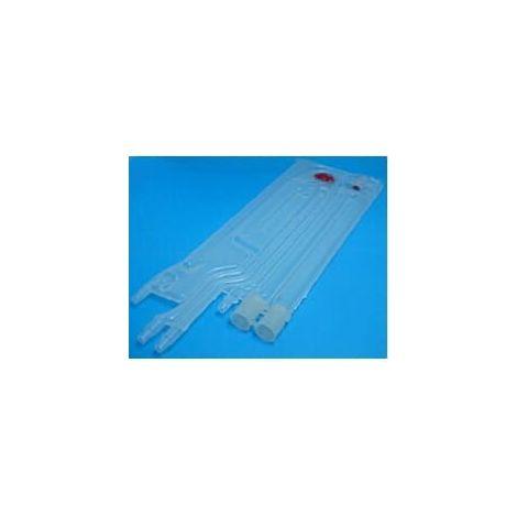 Repartiteur pour Lave-vaisselle Bosch, Lave-vaisselle Siemens, Lave-vaisselle Neff, Lave-vaisselle Vogica, Lave-vaisselle Gaggenau, Lave-vaisselle Air