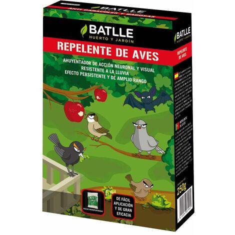 """main image of """"Repelente De Aves"""""""