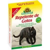 Repelente de Gatos Neudorff 200 g