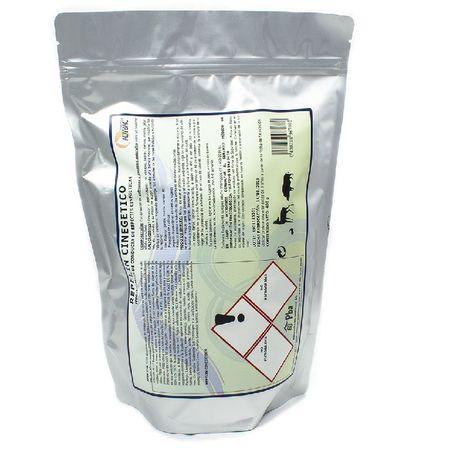 Repelin Granulado Cinegéticos Bolsa 400 gr
