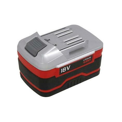 Replacement 18V Battery for CT1646, CT3994, CT3995 Li-Ion Tools