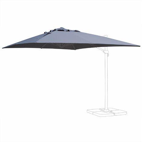 Replacement Canopy for 3x4m St Jean de Luz parasols