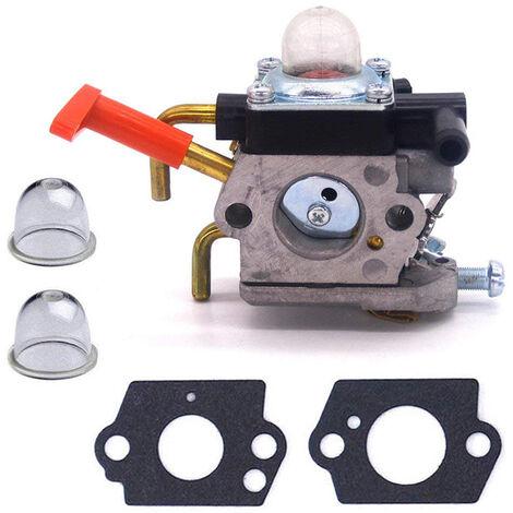 """main image of """"Replacement Carburetor For Stihl Hs81r Hs81rc Hs81t Hs86 Hs86r Hs86t"""""""