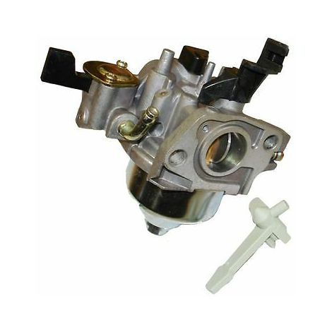 Replacement Carburettor Carb Compatible With Honda GX200 Engine