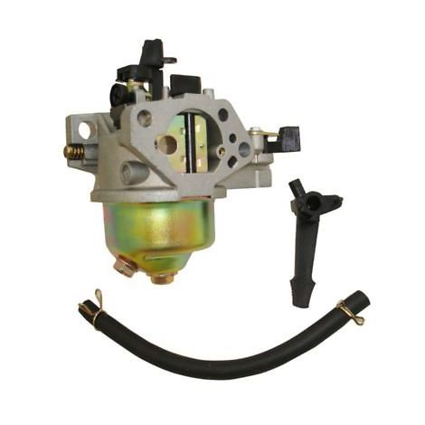 Replacement Carburettor, Carb Compatible With Honda GX390 Engine