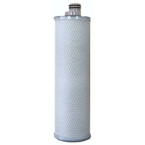 Replacement filter for Schon Filter kit