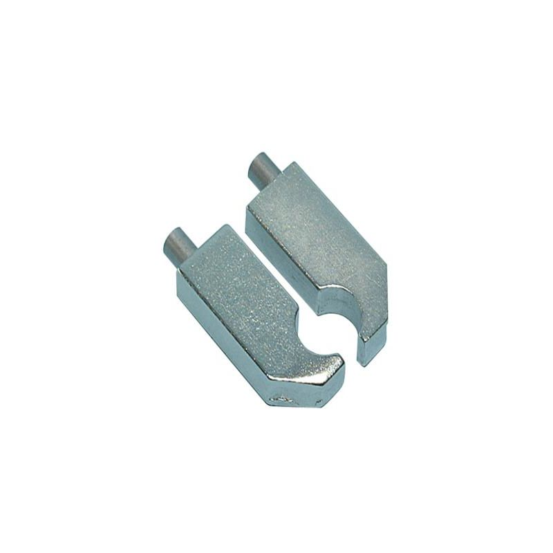 Image of 10mm Heads Only for Pipemaster V00105 - Antex
