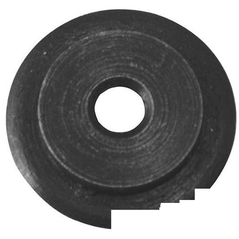 Replacement Pipe Cutting Wheel 2pk - Replacement Wheel 15mm 2pk