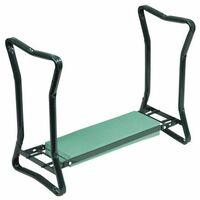 Repose genoux jardin - 54 cm