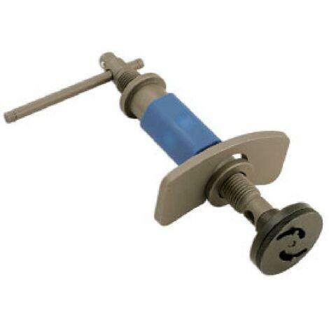 Repousse-piston etrier de frein Reglable Generique