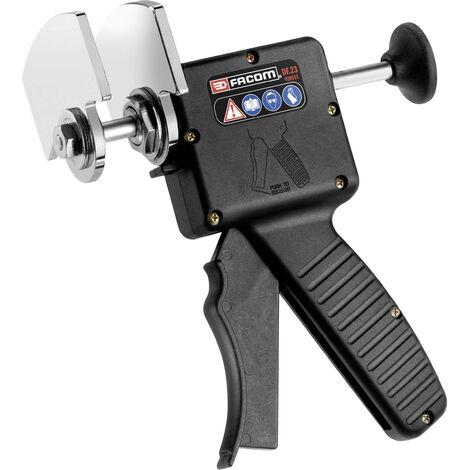 Repousse-piston pour étriers de frein DF.23 Facom A008131