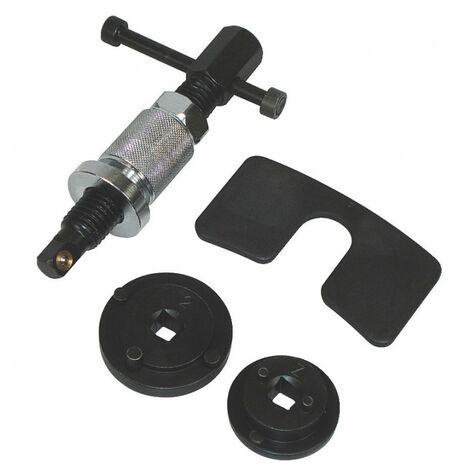 Repousse pistons etrier de freins 2 flasques - AUTOBEST