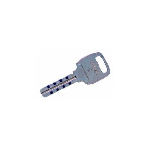 Reproduction de clé ANKER, le n° de clé commencant par A1A, A2A, MC. - ANKCL001.