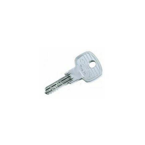 Reproduction de clé modèle Tera, marque CES. - CESCL005.