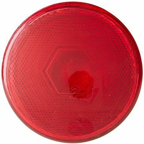 REPTILES PLANET Lampe Chauffante pour Reptiles Infrared Plus Halogène 150 W