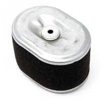 Repuesto filtro de aire LIFAN para motor de gasolina de 6,5 CV
