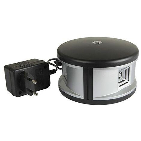 Répulseur à ultrasons électrique pour souris et insectes